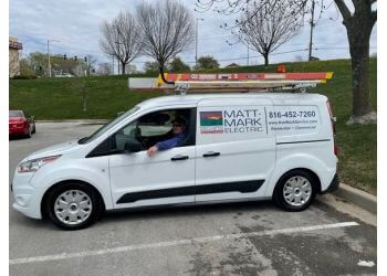 Matt-Mark Service Co.
