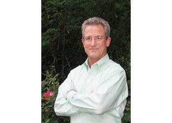 Tallahassee real estate lawyer Matt Mathews