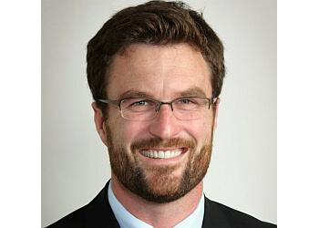 San Francisco criminal defense lawyer Matt A. Sullivan