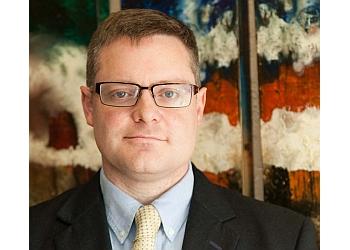 El Paso bankruptcy lawyer Matt Watson