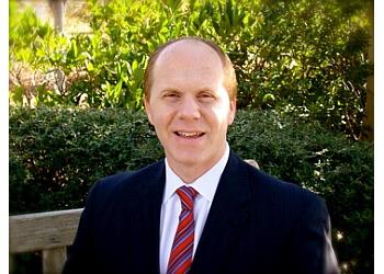 Matthew A. Dunaway