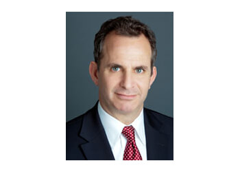 Thousand Oaks employment lawyer Matthew A. Kaufman