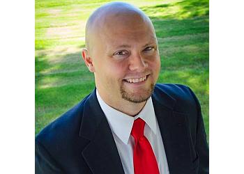 Chandler dui lawyer Matthew A. Marner