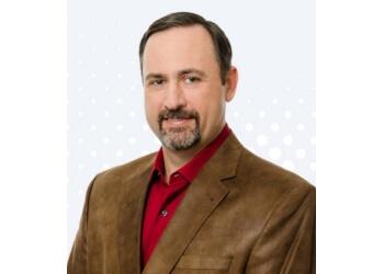 Memphis audiologist Matthew A. Taylor - Taylor Hearing Centers