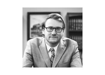 Fort Collins employment lawyer Matthew Aaron Haltzman