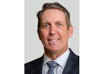 Cincinnati orthopedic Matthew Andrew Langenderfer, MD - BEACON ORTHOPAEDICS & SPORTS MEDICINE