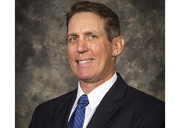 Cincinnati orthopedic Matthew Andrew Langenderfer, MD