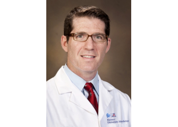 Tucson urologist Matthew B. Gretzer, MD, FACS