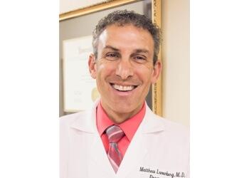 Huntington Beach dermatologist Matthew B Luxenberg, MD - Coastal Dermatology and Plastic Surgery
