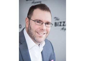 New York real estate agent Matthew Bizzarro