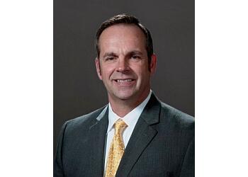 Pueblo divorce lawyer  Matthew C. Clawson