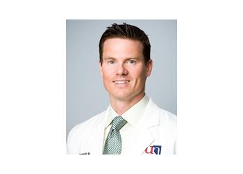 Reno urologist Matthew C McCormack, MD