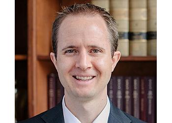 Henderson employment lawyer Matthew C. Piccolo