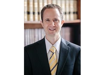Las Vegas employment lawyer Matthew C. Piccolo
