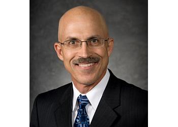 Lincoln orthopedic Matthew C Reckmeyer, MD - LINCOLN ORTHOPAEDIC CENTER