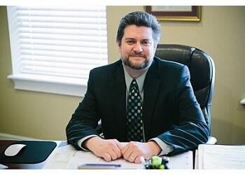 Tallahassee dwi lawyer Matthew Casey