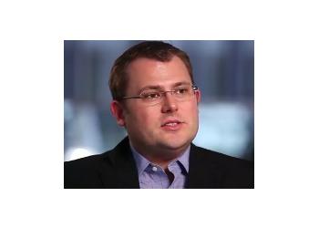 Springfield urologist Matthew Clark Kincade, MD