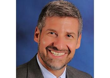 Seattle personal injury lawyer Matthew D. Dubin