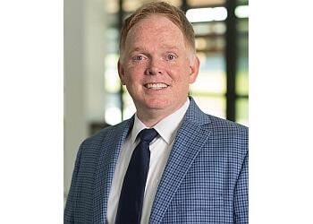Garland orthodontist Matthew D. Hill, DDS - HILL ORTHODONTICS