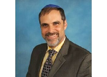 Fort Lauderdale bankruptcy lawyer Matthew David Bavaro - LOAN LAWYERS