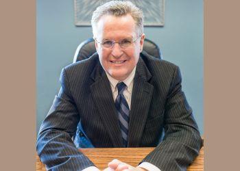 Oklahoma City business lawyer Matthew Davis - Davis Business Law