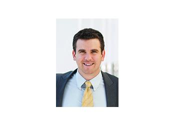 Ann Arbor ent doctor  Matthew Edward Spector, MD