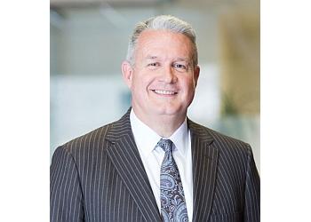 Omaha personal injury lawyer Matthew G. Miller