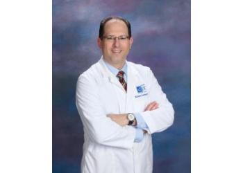 Santa Ana urologist Matthew Greenberger, MD