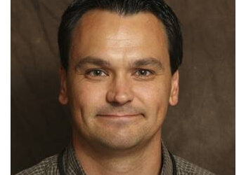 Provo pediatrician  Matthew J. Clayton , DO