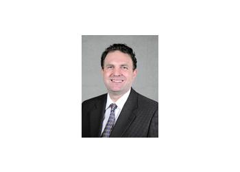 Bakersfield medical malpractice lawyer Matthew J. Faulkner