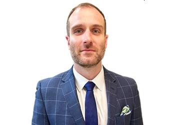 San Antonio real estate lawyer Matthew J. Obermeier