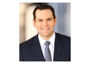 Columbus employment lawyer Matthew J.P. Coffman
