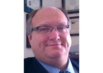 Torrance dwi lawyer Matthew J. Ruff