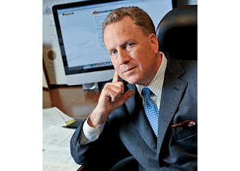 New York dui lawyer Matthew J. Weiss, Esq