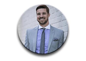 San Francisco personal injury lawyer Matthew John Quinlan
