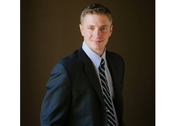 Seattle bankruptcy lawyer Matthew Johnson