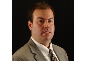 Buffalo immigration lawyer Borowski Immigration Law