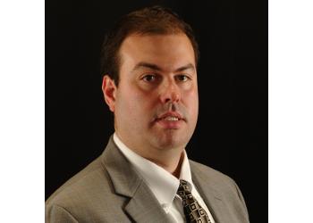 Buffalo immigration lawyer Matthew K. Borowski, Esq.