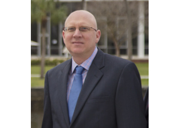 Tampa employment lawyer Matthew K. Fenton - WENZEL FENTON CABASSA, P.A.