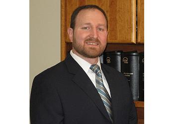 Phoenix patent attorney Matthew L Bycer