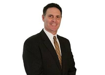 Reno personal injury lawyer Matthew L. Dion
