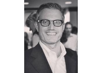 Buffalo immigration lawyer Matthew L. Kolken