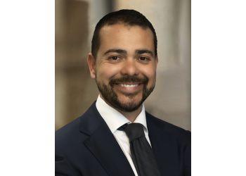 Tempe criminal defense lawyer Matthew L. Lopez - Matthew Lopez Law, PLLC.