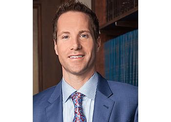 Flint dui lawyer Matthew L. Norwood