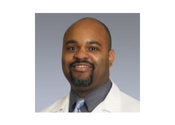 Fontana endocrinologist Matthew Luther McCauley, MD