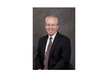 Santa Ana dermatologist Matthew M. Goodman, MD