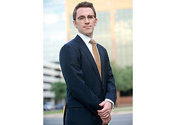 Arlington immigration lawyer Matthew M. Hanley