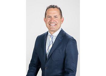 Rochester orthopedic Matthew M Tomaino, MD - Tomaino Orthopaedic Care