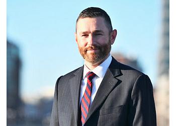 Providence dui lawyer Matthew Marin