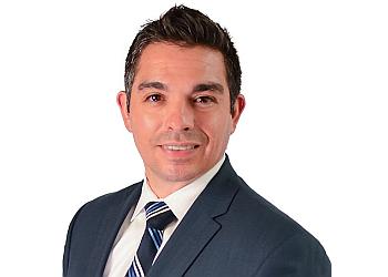 Allentown employment lawyer Matthew Mobilio